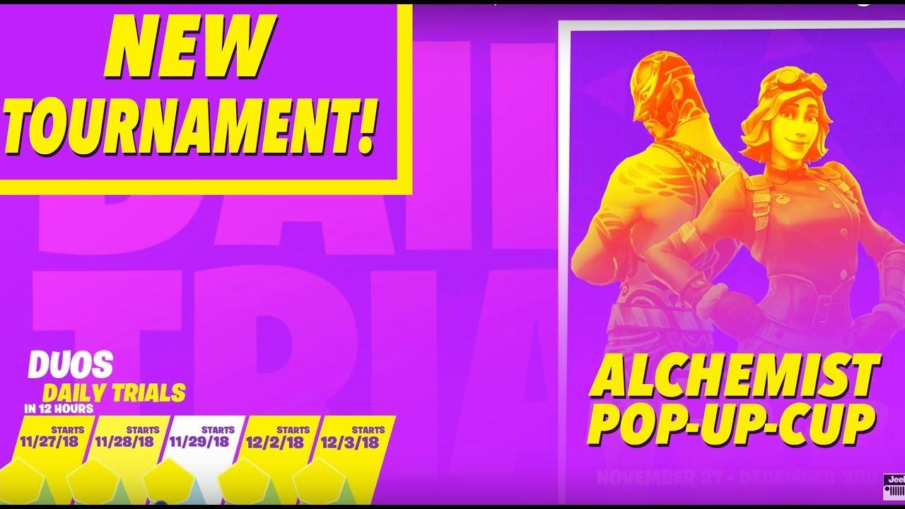 new tournament fortnite - fortnite tournament points system