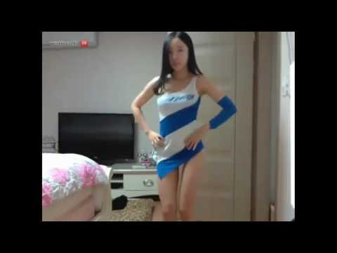 Webcam 18