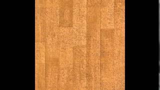 купить линолеум таркетт в перми(, 2014-11-26T06:42:06.000Z)