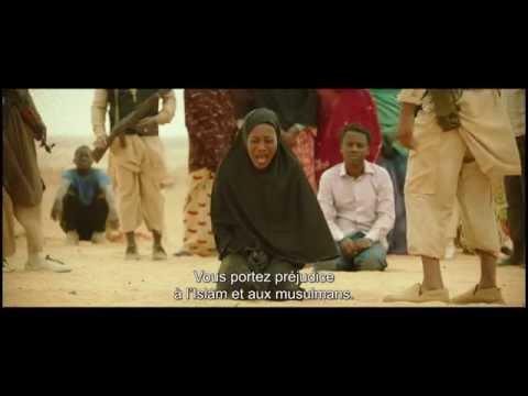 TIMBUKTU (Abderrahmane Sissako) - Bande Annonce