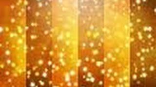 佐野量子、20年ぶりテレビ出演「劣化していない」と話題 オリコン 10月1...