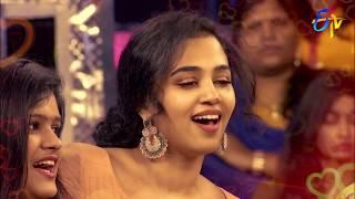 Cash | Lipisika,Kaumudi,Manisha,Sahithi | 15th December 2018  | Latest Promo