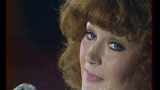 Download Алла Пугачева - Миллион алых роз (Песня 1983) Mp3 and Videos