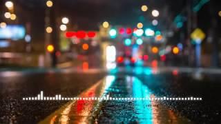 LK Tự Khúc Mùa Đông & Tiếng Gió Xôn Xao // Hà Anh Tuấn karaoke