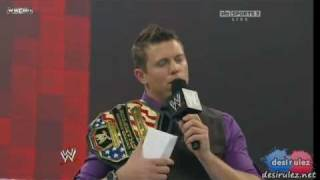 DesiRulez.NET - 3rd May 2010 - WWE Raw_chunk_2.avi