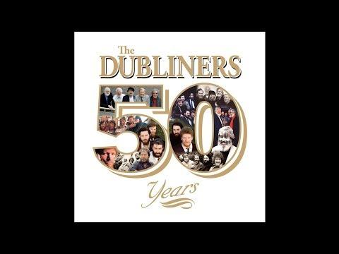 The Dubliners feat. Luke Kelly - Raglan Road [Audio Stream] mp3