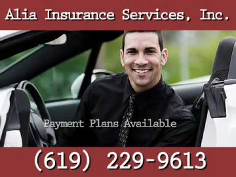 alia-insurance-services-inc.-,-san-diego,-ca