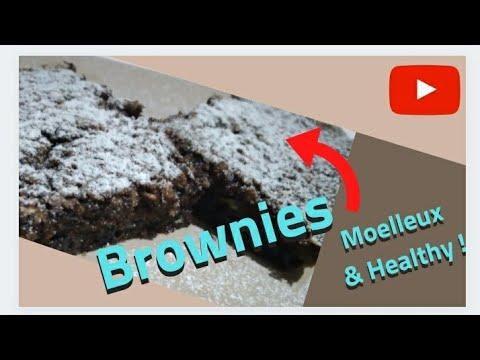 recette-de-brownies-moelleux-et-healthy-2002/2020-وصفة-براونيز-صحي