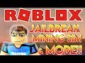 🌎🎮 Roblox | 🔴 Live Stream #100 | PLAYING WITH VIEWERS!!  | 🎮 🌎