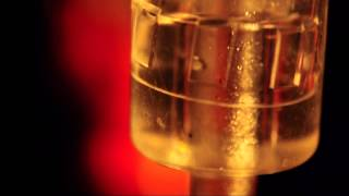 Cerveza Artesanal Yaracuy Final