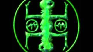 Ayahuasca - Heliotropic Twist