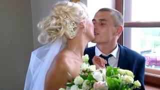 Андрей & Юлия (03.09.2016)