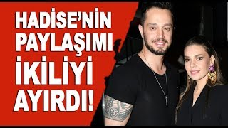 Aslı Enver Murat Boz un arasına yine Hadise girdi! / Magazin Turu Mp3 Yukle Pulsuz  Endir indir Download - MP3.XALAM.AZ