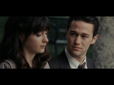 Movies I Love (and so can you): 500 Days of Summer (2009) [*Spoilers*]