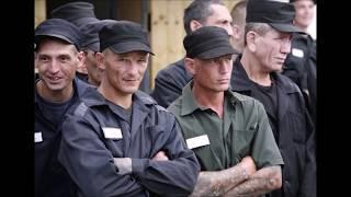 Откровения сотрудника ФСИН: «Цеповяз не исключение, а правило»
