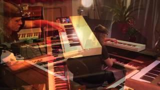 Vintage Keyboards Tribute
