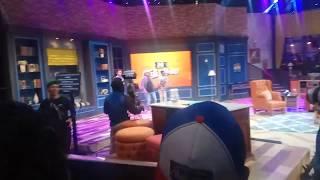 Abah Lala cendol dawet d ini talk show..pecah abisss..#initalkshow#netmediatama#mg86#cendoldawet#bod