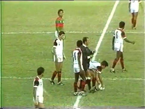 Resultado de imagem para portuguesa desportos 1984