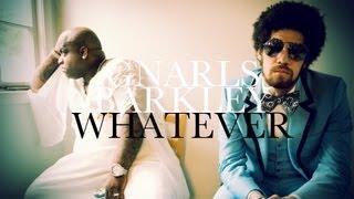 Gnarls Barkley - Whatever (Official Music Video) | @Enxo