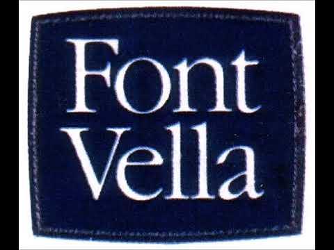 Evolución del logo de