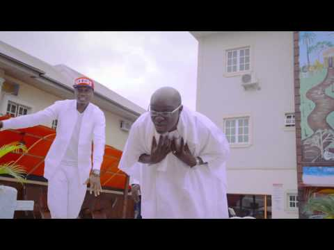 0 - VIDEO: Adewale Ayuba - Happy People Ft. Vector & Tm9ja