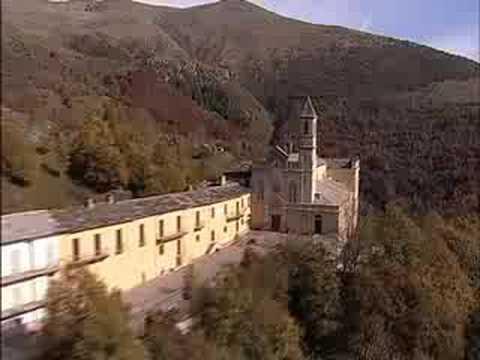 Santuario di S.Chiaffredo