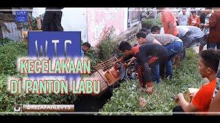 Video Berita Aceh Terbaru Hari Ini 17 Januari 2017 - Kecelakaan Di Simpang Jam Panton Labu download MP3, 3GP, MP4, WEBM, AVI, FLV Desember 2017