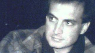 Carlos Gardel - Nostalgias