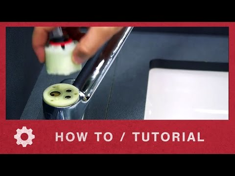 american-standard-how-to-replace-the-cartridge-in-reliant-faucet