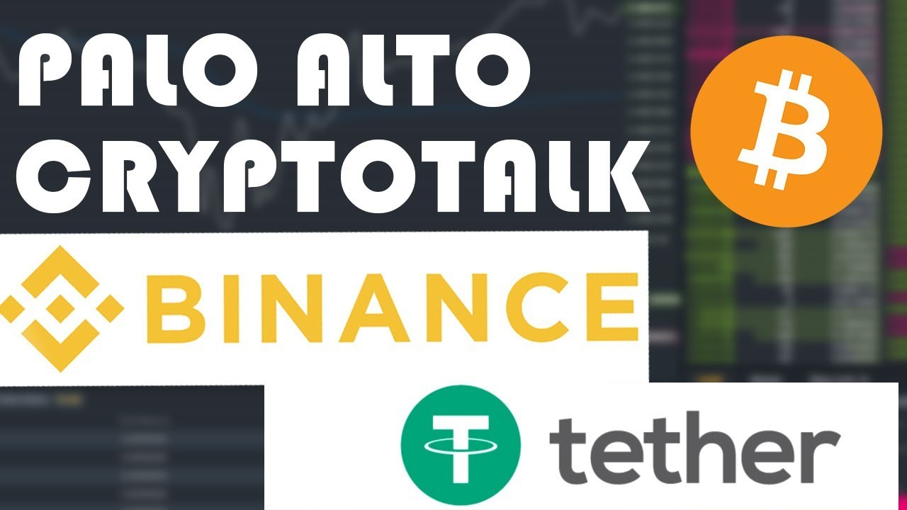 Siacoin To Litecoin Cryptocurrency Binance Reddit