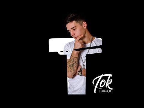 Quiero - TuteeOK (Video Lyrics)