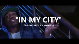 [FREE] YFN Lucci/NBA YoungBoy/RellyMade Type Beat (Prod.RellyMade x Plugoz Beatz)
