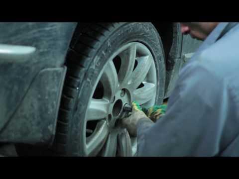 Экономист на автосервисе Mt-avto / Ремонт Nissan Teana J32