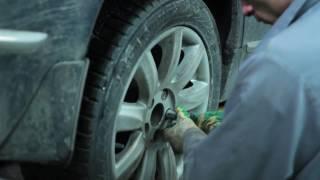 Экономист на автосервисе mt-avto / Ремонт Nissan teana J32(, 2017-05-02T10:49:15.000Z)