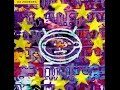 Download U2 - Zooropa