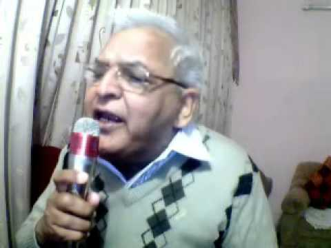 Na jaane kaise pal me badal - Badalte Rishte - DoctorKC