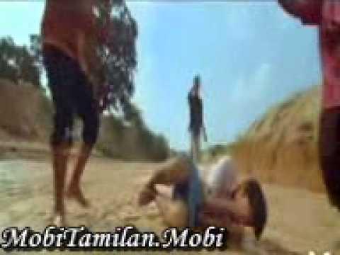 Sattai tamil movie video songs