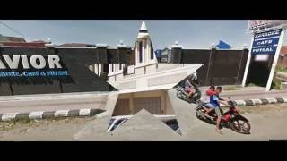 Tempat karoke di Cilacap Jawa Tengah
