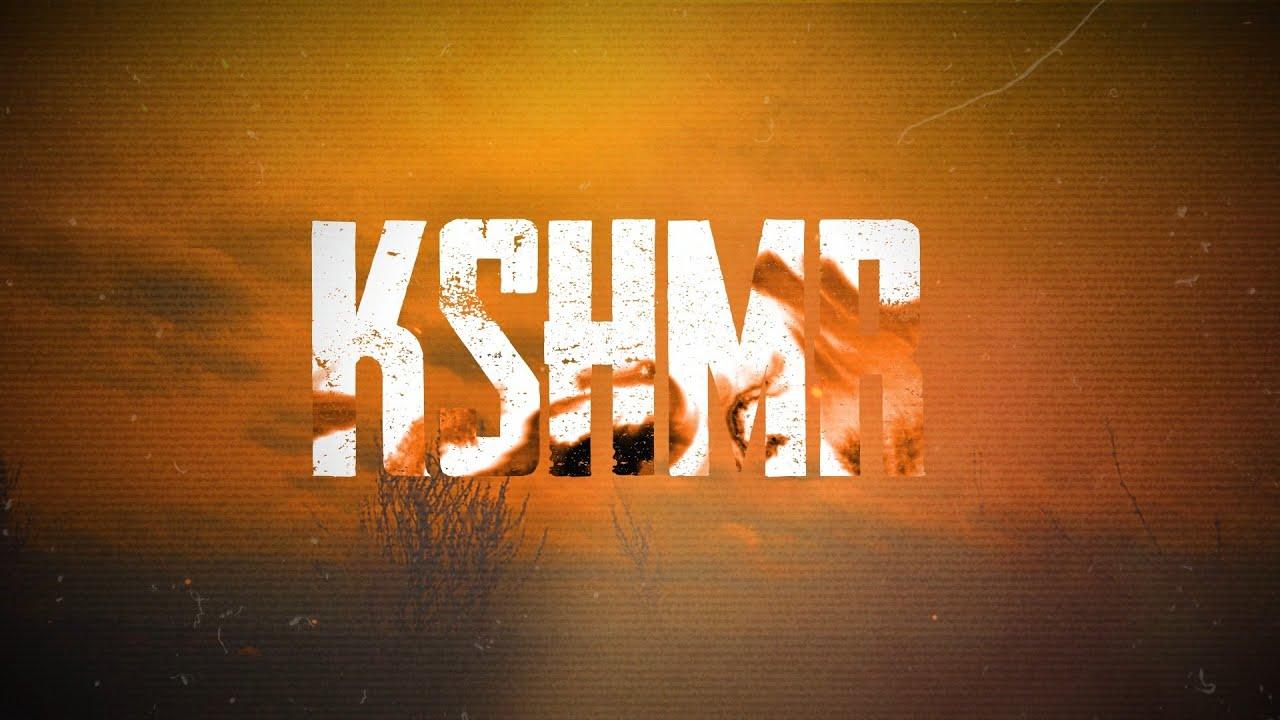 I'm coming | KSHMR x Free Fire | Garena Free Fire