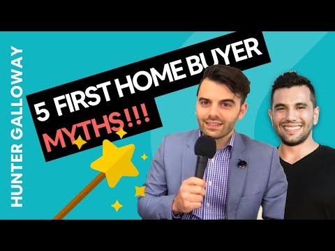 first-home-buyer-myths-in-2019
