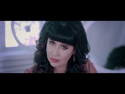Mavluda Asalxo'jayeva - Zor yurak | Мавлуда Асалхужаева - Зор юрак