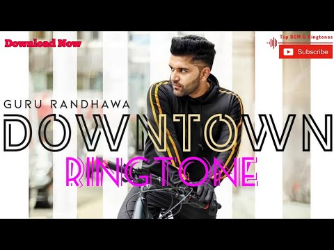 guru randhawa all song ringtone pagalworld.com