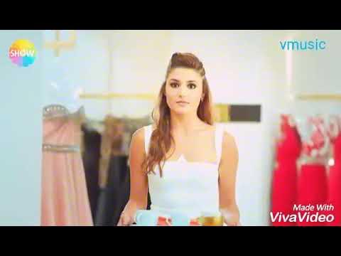 Aasan Nahin Yahan || Hayat & Murat || Arijit Singh || Star Music