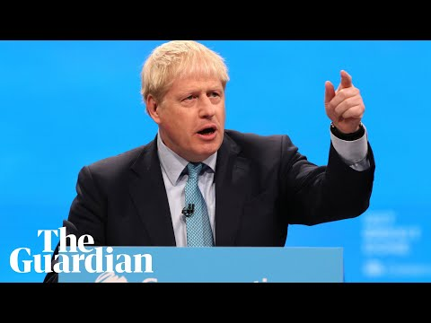 Brexit: dismay in Brussels as Boris Johnson finally reveals plan