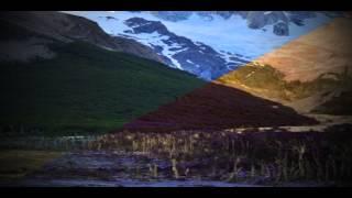 Vintage Ambient Jazz - ECM and Illbient Mix - Dean De Benedictis