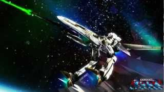 Download SDF Macross - Dog Fighter Extended MP3 song and Music Video