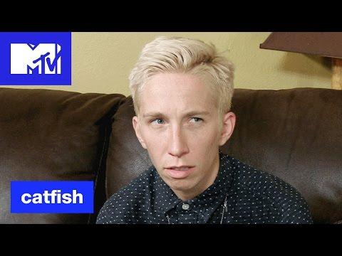 'Ryan Turns Into Tanner' Official Sneak Peek (Episode 6) | Catfish: The TV Show (Season 6) | MTV