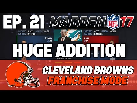 "madden-nfl-17-browns-franchise-ep.-21---""adding-a-major-starter-to-the-d-line"""