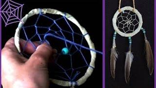 Индейские амулеты, обереги: значение символов и тату