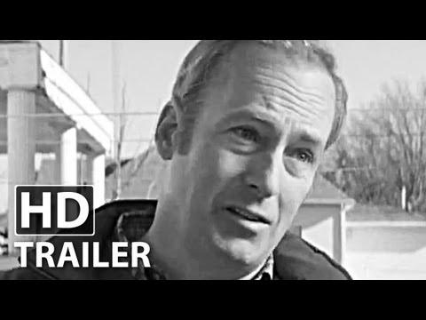 Nebraska - Trailer (Deutsch   German)   HD   Alexander Payne